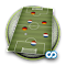 Pocket Soccer code de triche astuce gratuit hack