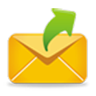 1 Touch SMS icon