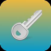 Download Full Elegant Login Library Demo 1.4 APK