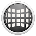 Smart Control extension 1.02.16 Apk