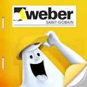 App Guia Weber apk for kindle fire