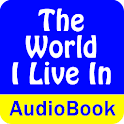 The World I Live In (Audio) icon
