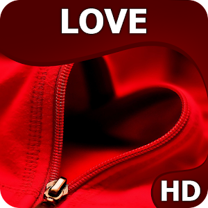 Love Wallpapers Apk : App Love wallpapers HQ APK for Windows Phone Android ...