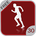 Download 30 Day Cardio Challenge FREE APK for Android Kitkat
