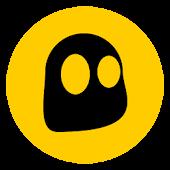 App CyberGhost - Free VPN && Proxy version 2015 APK