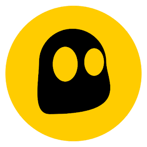 CyberGhost - Free VPN & Proxy for Lollipop - Android 5.0