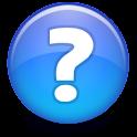 GameWITN icon