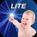 Free Download Sound Touch Lite - Animals app APK for Blackberry