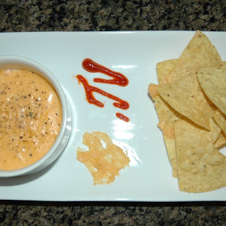 Havarti Cheese Sauce Recipes