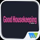 Good Housekeeping India icon