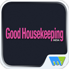 Good Housekeeping India