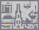 Thumbnail of the map 'Factory'