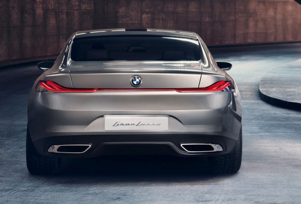 bmw_pininfarina_gran_lusso_coupe_concept_rear