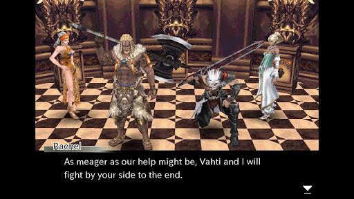 Chrono Trigger – легендарная классическая jRPG покоряет