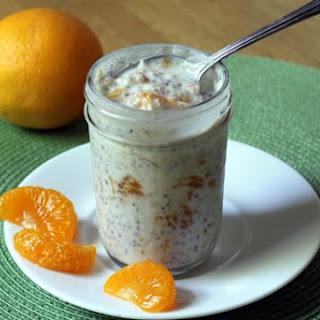 Mandarin Orange Marmalade Recipes