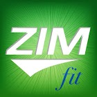 ZimFit icon