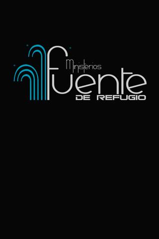 Ministerios Fuente de Refugio