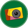 App Photo Editor Collage & Frame apk for kindle fire