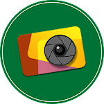 Photo Editor Collage & Frame 1.5 Apk