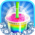 Icy Food Maker - Frozen Slushy APK for Ubuntu