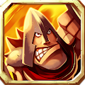 Free Armies of Dragons APK for Windows 8