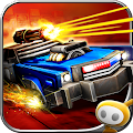 Game INDESTRUCTIBLE 3.0.0 APK for iPhone