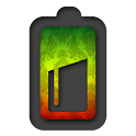 Battery Wallpaper icon