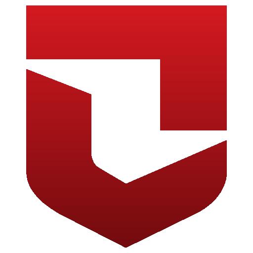 Zoner AntiVirus Free 工具 App LOGO-APP試玩