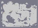 Thumbnail of the map 'Asmic'