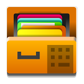 App File Quest File Manager version 2015 APK