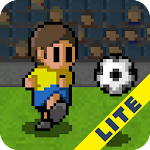 PORTABLE SOCCER DX Lite For PC / Windows / MAC