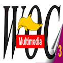 Curso Media Composer 5 app. 3 icon
