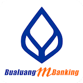 Download Bualuang mBanking APK for Android Kitkat