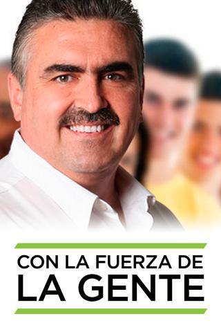 Cesar Garza