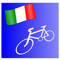 Verb Cycle Italiano icon