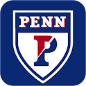Penn Quakers: Free icon
