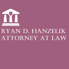 Ryan Hanzelik, Attorney at Law
