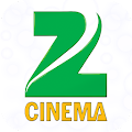 Movies.Masti.Magic APK for iPhone