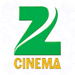 Movies.Masti.Magic Apk
