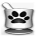 Pet Meds icon
