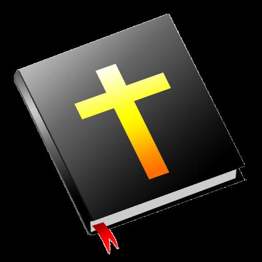 Tamil Bible (RC) -AdFree