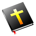Tamil Bible (RC) -AdFree icon