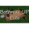 BottomsUp Lite icon