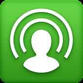 Download МегаФон Трекер APK to PC