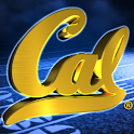 California Revolving Wallpaper icon