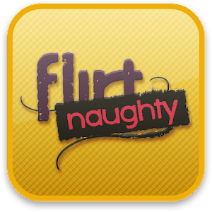 naughty flirt sms for her Flirty messages images sms text flirt sms messages everlasting love quotes good sep, quotes and sayings for sexting, myspace, my top naughty see also.