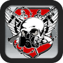 SkullForce icon