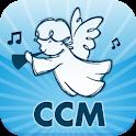 예수사랑 복음성가 icon