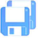 Wifi Backup icon