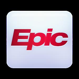 Epic Haiku For PC